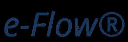 eflow_captura_logo-removebg-preview.png