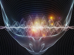 brainwave modulation bioquant.jpg