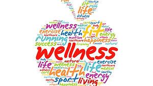 wellness bioquant.jpg