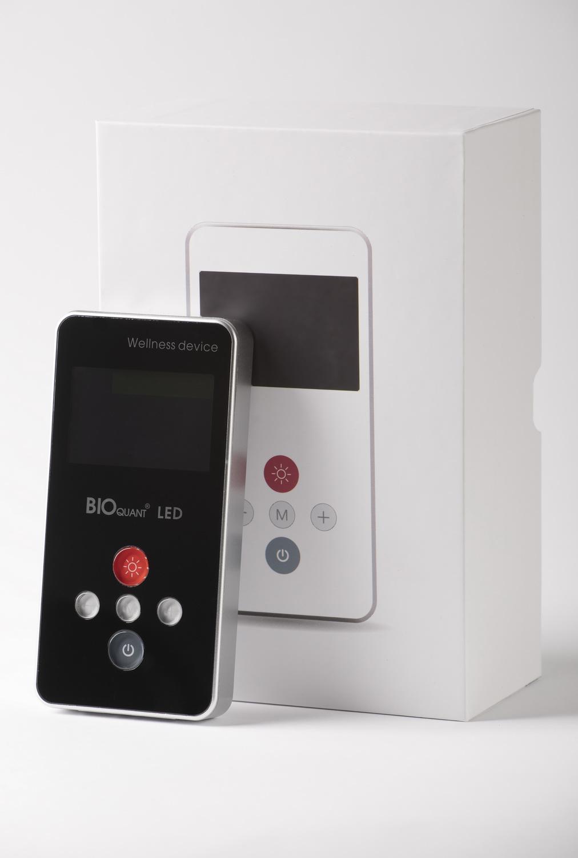 bioquant device 4.jpg