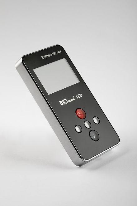 bioquant device 1.jpg