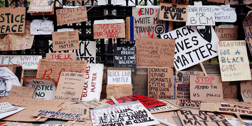 Black-Lives-Matter-Global-Protest-GettyI