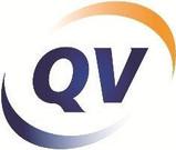 QV_logo 300.jpg