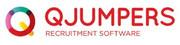QJumpers Logo.JPG