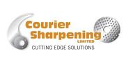 Courier Sharpening Logo.jpg