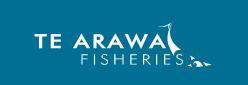 Te Arawa Fisheries Logo.JPG
