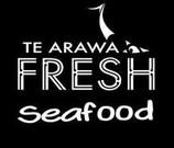 Te Arawa Fresh logo.jpg