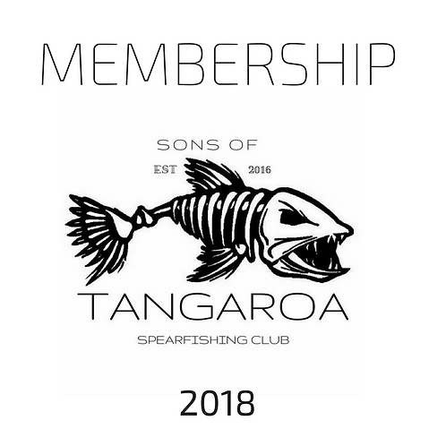 Yearly Membership Renewal: $100.