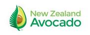 NZ Avocado Logo.JPG