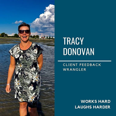 tracy donovan.jpg