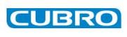 Cubro Logo.JPG