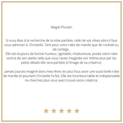 Avis Christelle Vasseur Couture (15).png