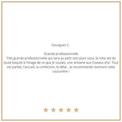 Avis Christelle Vasseur Couture (26).png