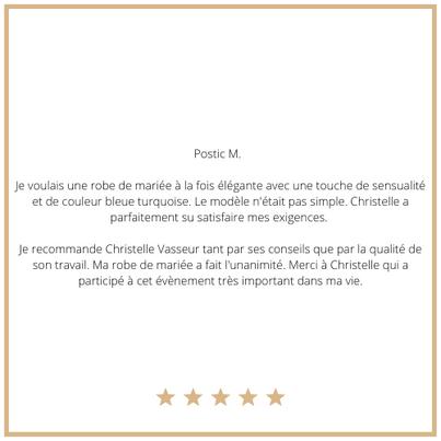 Avis Christelle Vasseur Couture (6).png