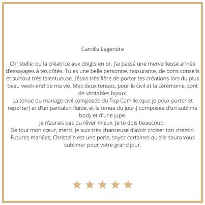 Avis Christelle Vasseur Couture (23).png