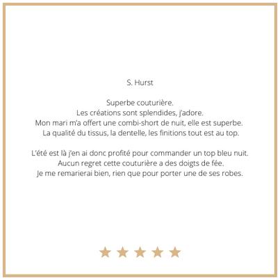 Avis Christelle Vasseur Couture (10).png
