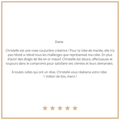 Avis Christelle Vasseur Couture (5).png