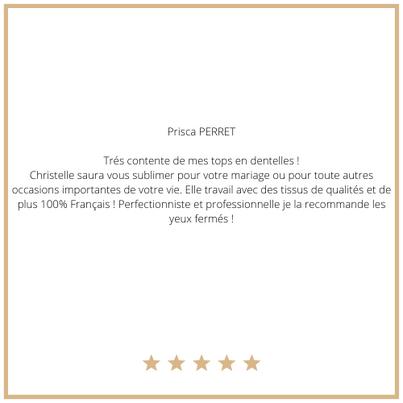 Avis Christelle Vasseur Couture (12).png