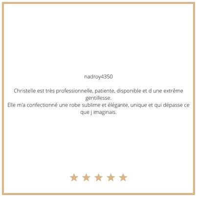 Avis Christelle Vasseur Couture (22).png