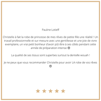Avis Christelle Vasseur Couture (13).png