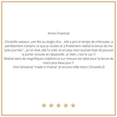 Avis Christelle Vasseur Couture (14).png
