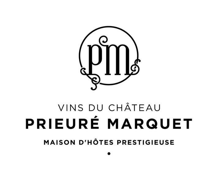 Défilé au Prieure Marquet