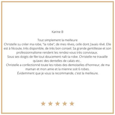 Avis Christelle Vasseur Couture (25).png