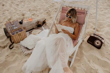Robe_de_mariée_sur_mesure_créatrice_Chri