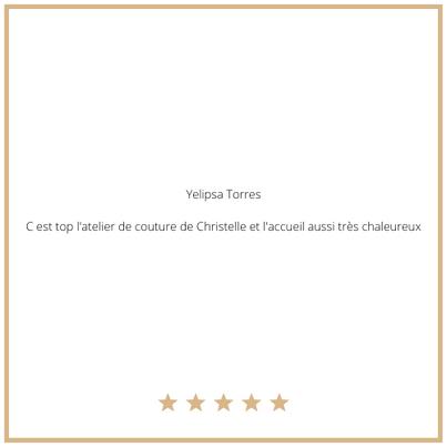 Avis Christelle Vasseur Couture (17).png