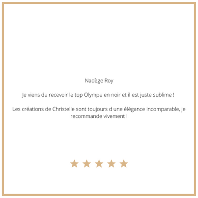 Avis Christelle Vasseur Couture (24).png