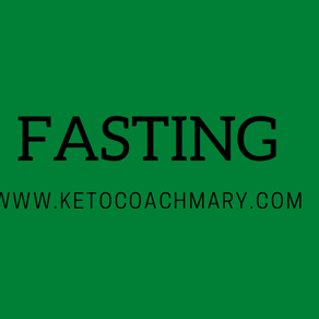 Three Ways to Make Fasting Easier for You
