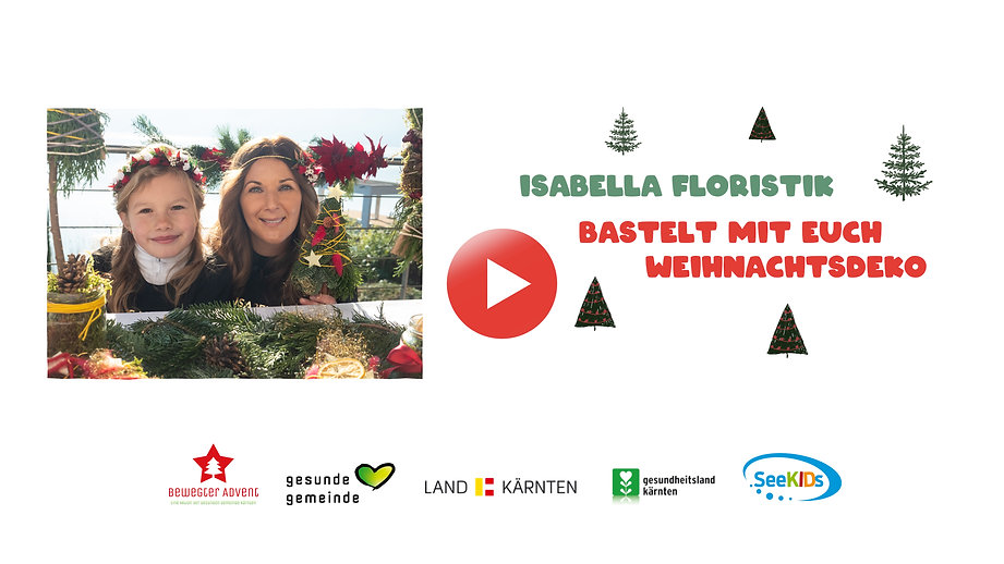 Isabella Floristik TITEL.jpg