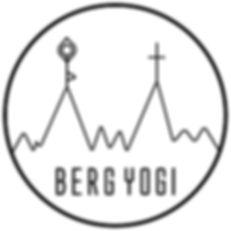 2018_bergyogi_logo_final.jpg