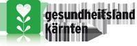 Gesundheitsland Land Kärnten