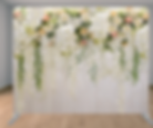 hanging flowers.PNG
