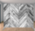 grey wood.PNG