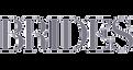 brides-logo-sailrock-resort-bride-logo-p