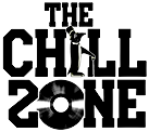 THE CHILL ZONE 5.png