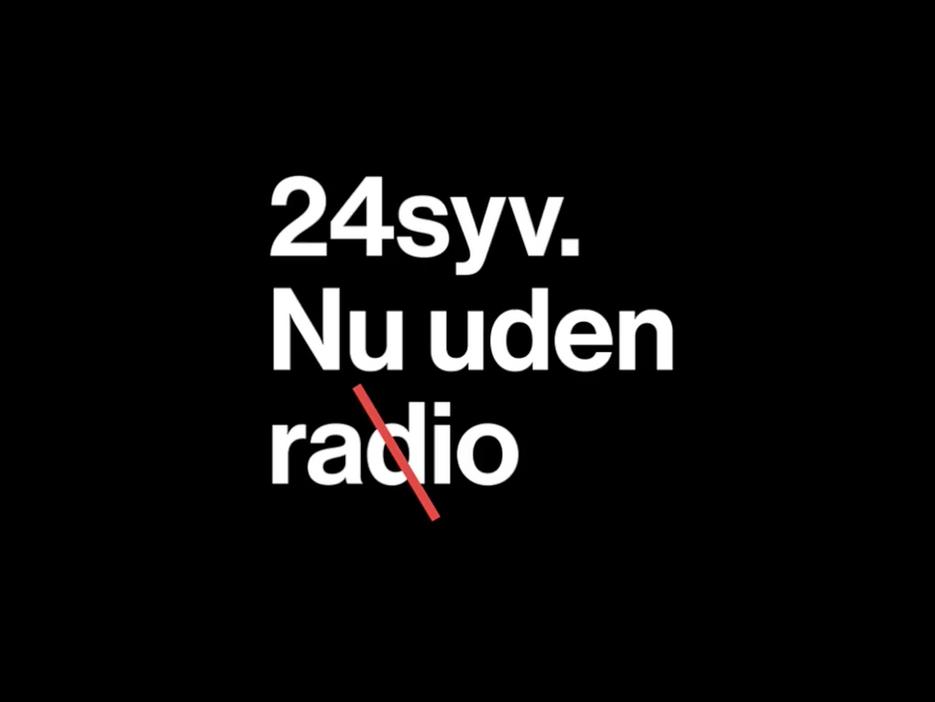 24syv