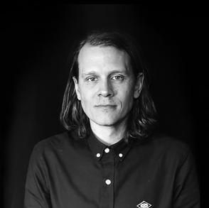 Michael Fischerson