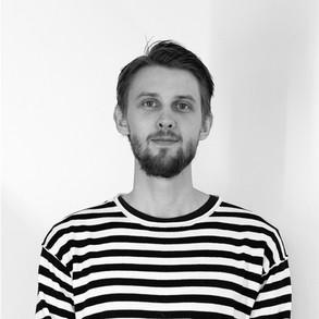 Kasper Topp