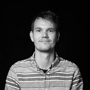Aske Kjærgaard