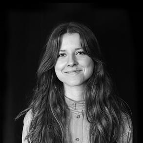 Sofie Strøbeck