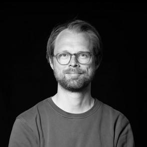 Simon Kringel