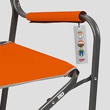 coleman-chair-tag.jpg