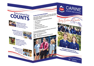 Trifold Brochure 2.png