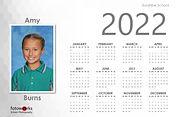 2022 Calendar A.jpg
