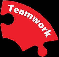 Teamwork Puzzle Piece.png
