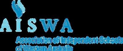 AISWA Logo.png