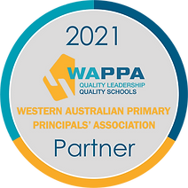 WAPPA Partner Badge 2021.png